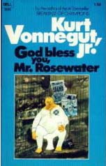 god-bless-you-mr-rosewater-cover