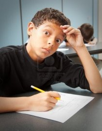 boy-student-taking-a-quiz