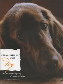 conversations-with-dog