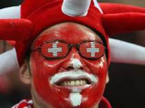 football-fan-painted-face