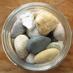 jar-of-rocks