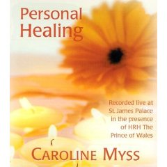 personal-healing-caroline-myss