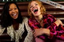 two-women-friends