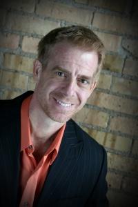 Brad Stokes