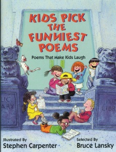 kids-pick-the-funniest-poems