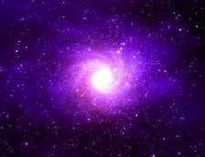 purple-galaxy-swirl
