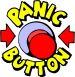 the-panic-button