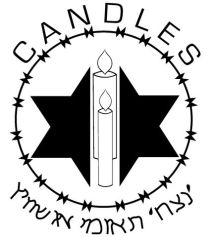 candles-logo