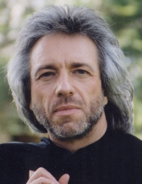 https://bolstablog.files.wordpress.com/2008/11/gregg-braden.jpg?w=204&h=264