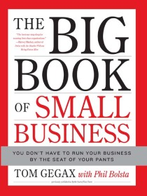 big-book-of-small-business-cover