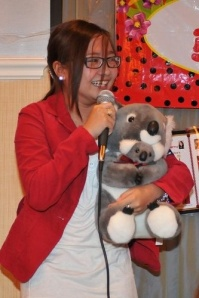 charice-5-10-09-with-koala-bear