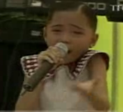 charice-cub-singing-palm-up