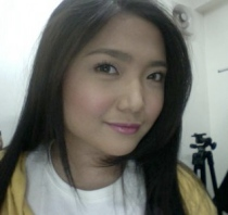 charice-multiply-photo