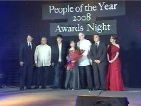 charice-people-of-the-year-asia-2008