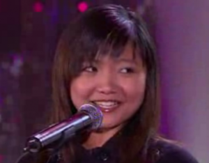 charice-smiling-at-mic