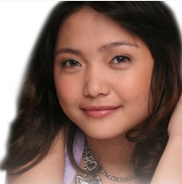 charice-smiling
