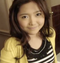 charice-yellow-jacket