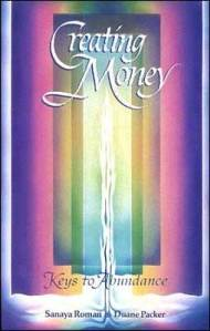 creating-money-book-cover