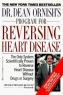 dean-ornish-book-reversing-heart-disease