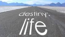 destiny-iife-painted-on-highway