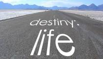 destiny-iife-painted-on-highway