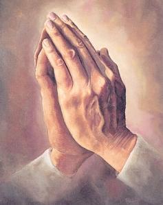 devotional prayer | Triumph of the Spirit