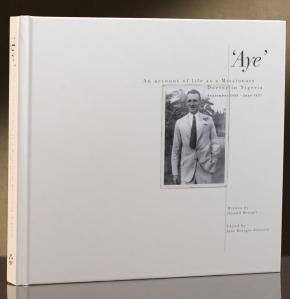 photo-book-press-aye-book