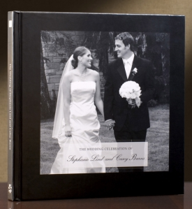 photo-book-press-married-couple-book