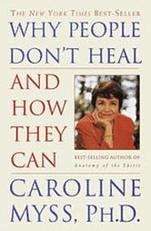 why-people-dont-heal-book-cover-myss