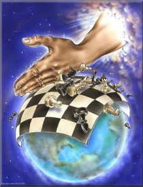 chessboard-on-world-gods-hand