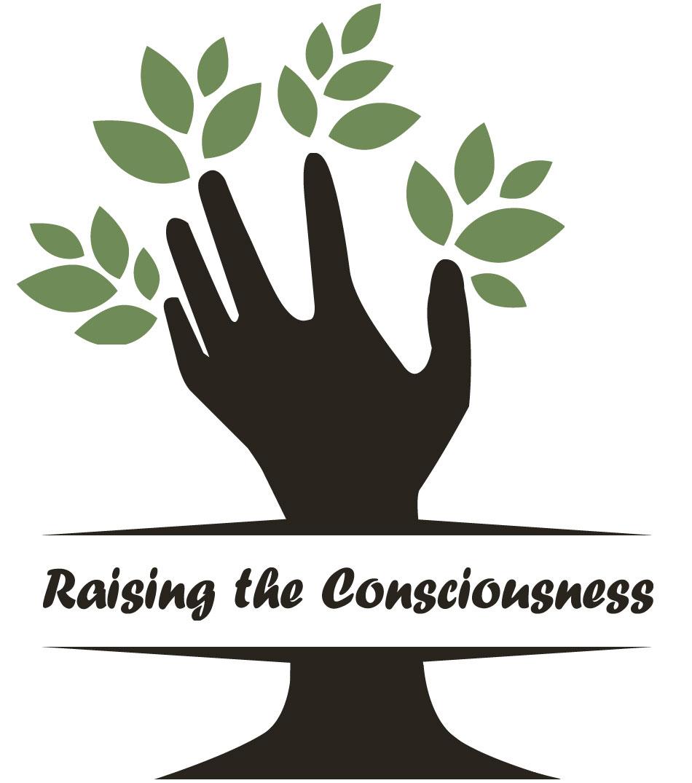 Raising the Consciousness | Triumph of the Spirit Raising