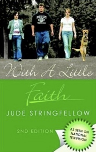 with-a-little-faith-dog-book