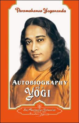 Buy autobiography of a yogi