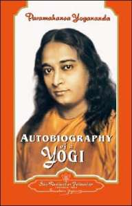 autobiography-of-a-yogi-book-cover