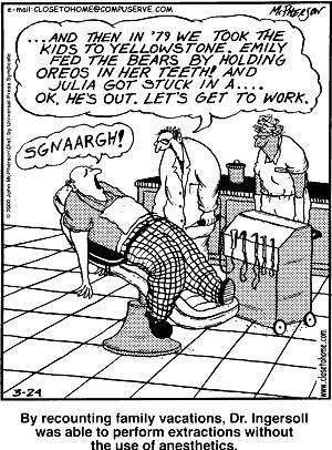 cth-boring-dentist