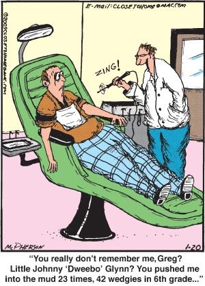 cth-dentist-bully