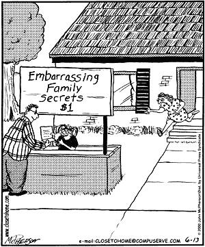 cth-family-secrets