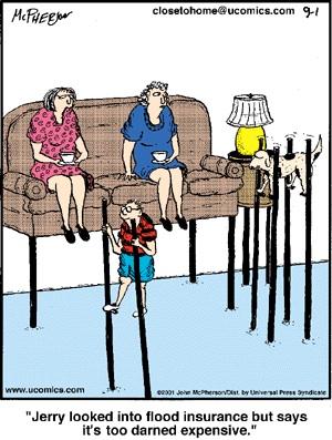 cth-flood-insurance