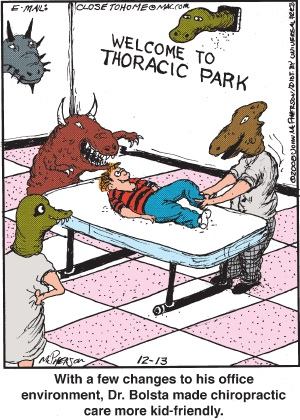 cth-thoracic-park