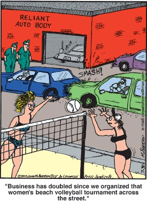 cth-volleyball-car-repaif