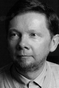 eckhart-tolle-black-and-white
