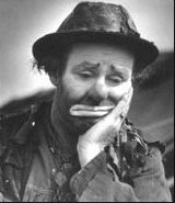 @Bizzclaw Another Question Emmett-kelly
