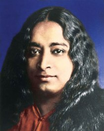 paramahansa-yogananda-color-face