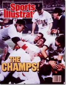 1987-minnesota-twins-world-series-sports-illustrated-cover