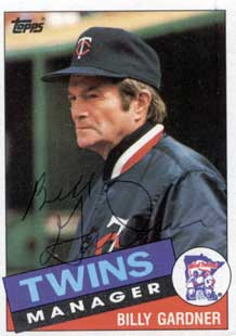 billy-gardner-baseball-card-minnesota-twins