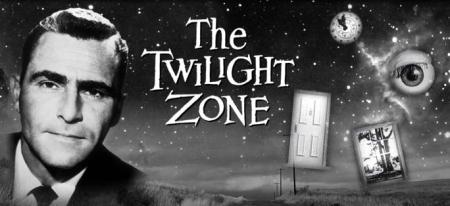 twilight_zone-rod-serling