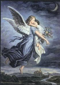 ange-flying-holding-little-girl