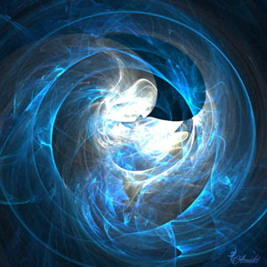 angel-in-swirling-blue-vortex