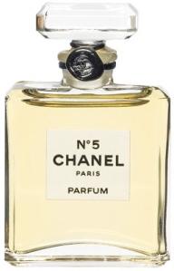 chanel-no-5-perfume-bottle
