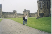 daddy-and-erin-alnwick-castle